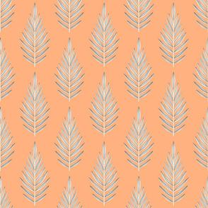Ayanna (orange) (small)