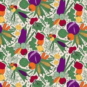 Colorful Crop (sm)