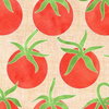Just_tomatoes_