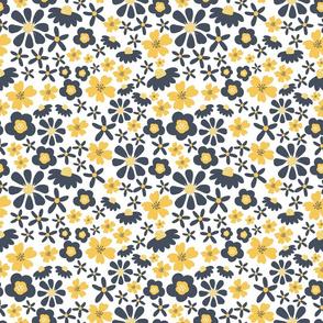 groovy_summer_navy_yellow_flower