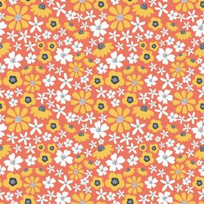 groovy_summer_orange_yellow_flower