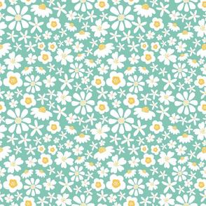 groovy_summer_teal_white_flower