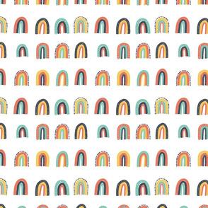 Groovy_summer_white_boho_Rainbow