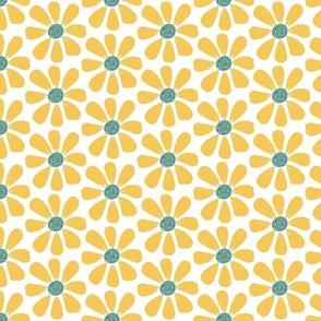 Groovy_summer_yellow_daisy