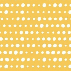 Groovy_Summer_yellow_dot
