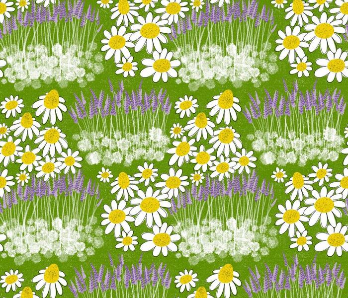 MyHerbGarden061421-pattern-green