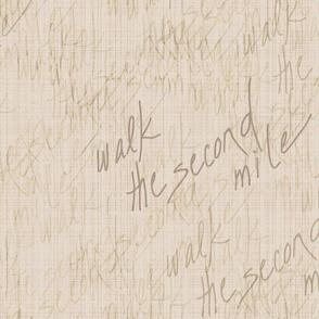 walk_second_mile_papyrus