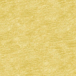 gold crayon background