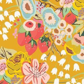 0139_LH_StrawberryBouquet Yellow