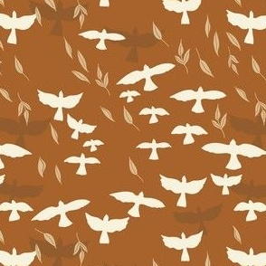 0011_LH_Birds_Savanna