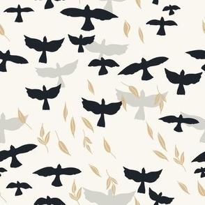 0011_LH_Birds_Navy