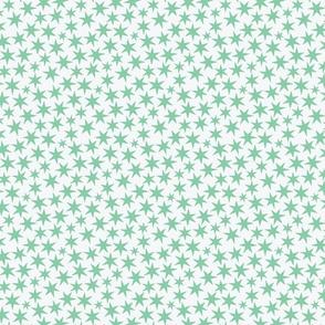 0174_LH_StarPatch_Green