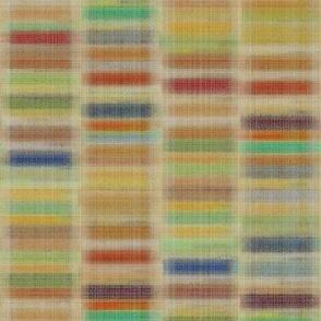 hazy_stripes_multicolor