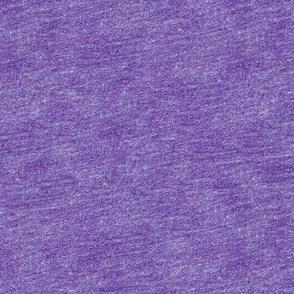 purple crayon background