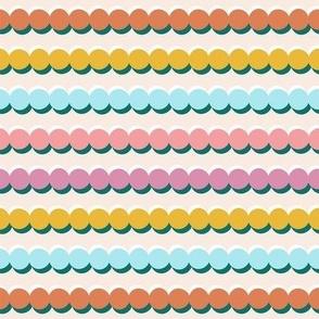 Multicolour dots-nanditasingh