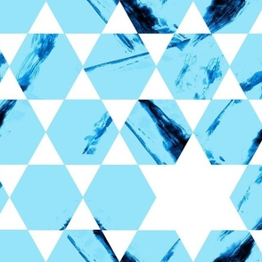 cestlavivid_star_marble_blue_mmxxi