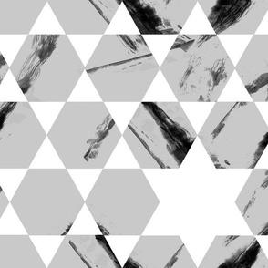 cestlavivid_star_marble_papercuts_mmxxi
