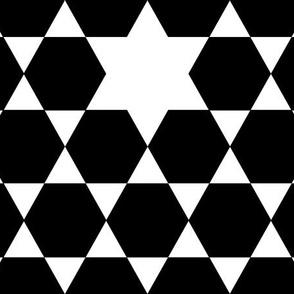 cestlavivid_star_david_mmxxi