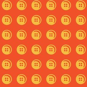 Button_yellow_on_orange