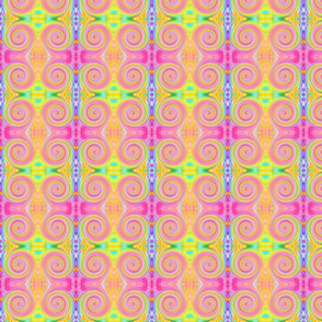 checkered_spirals_copy_rippled_twirled-ed-ed-ed
