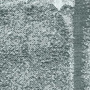 Jacquard Dark Woven Texture Imitation Gray Green