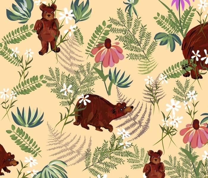 Bear Trail Bright-01