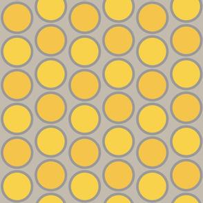 mod_circles_yellow