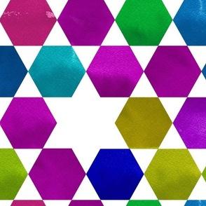 cestlaviv_star_modern_tradition_rainbow