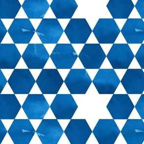 cestlaviv_star_modern_tradition_bluer