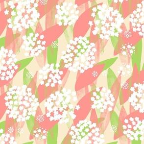 Happy_summer_flowers_light