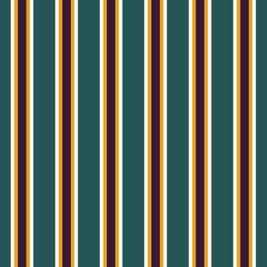 retro stripes 2