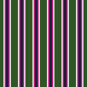 retro stripes 3