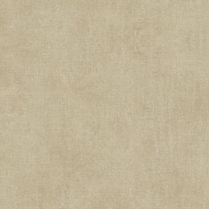 Linen Texture in Bronze Gold   Taupe linen, neutral decor, warm beige linen, honey, ecru coordinate fabric for the Botanical Block Print pattern.