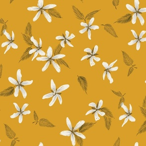0177_LH_Blossoms_Yellow_LRG