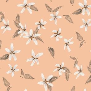 0177_LH_Blossoms_Peach_LRG
