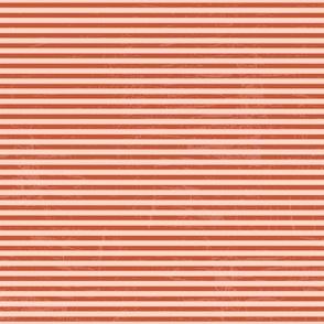 Rust stripes-nanditasingh