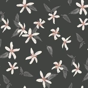 0177_LH_Blossoms_Backwoods-LRG