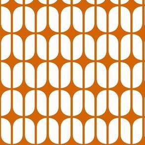 Modular Orange