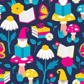 Book Gnome