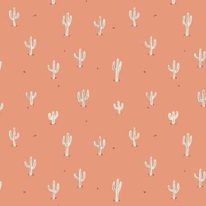 Saguaro (pink) (small)