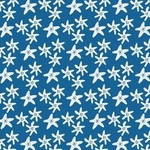 Sea pattern 8