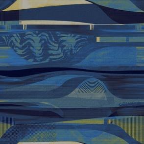 lapis_navy_blue_plateau