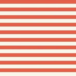 vintage_stripe_test2-01