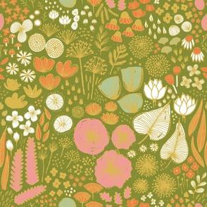 Friztin_Botanical_Sketchbook_MMgrass
