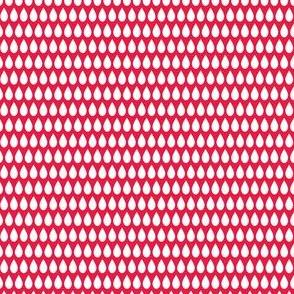 Tiny Pip (red)