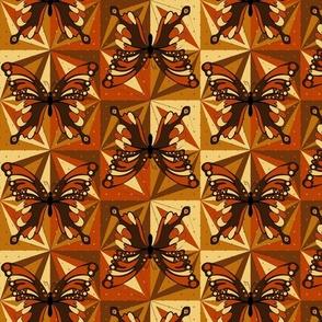 butterfly retrochecks2 copy