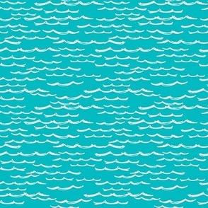 WateryWaves2-01