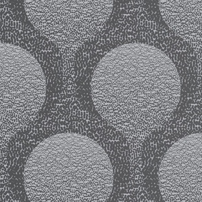 particles03