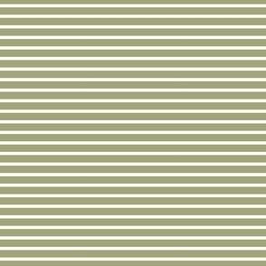 Stripes Sage