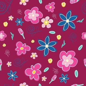 fiori_fucsia